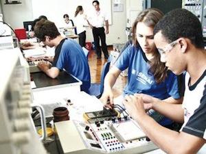 38899 senai curitiba inscricoes 2012 2013 Cursos SENAI Curitiba PR Inscrições 2012 2013