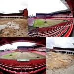 389128 Arena da Baixada Curitiba 150x150 Copa 2014   Veja como estão os estádios