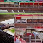 389128 Beira Rio Porto Alegre 150x150 Copa 2014   Veja como estão os estádios