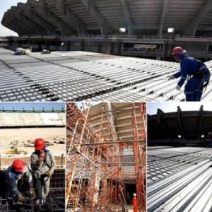 389128 Castelão Fortaleza 300x300 Copa 2014   Veja como estão os estádios