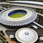 389128 Copa 2014 – Veja como estão os estádios 150x150 Copa 2014   Veja como estão os estádios