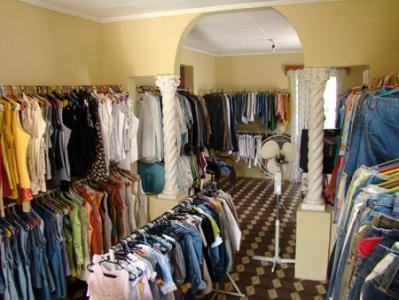 389299 Comprar roupas em brechó dicas 3 Comprar roupas em brechó: dicas