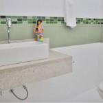 389373 Banheiros decorados com granito fotos 1 150x150 Banheiros decorados com granito: fotos