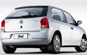 Carros que menos consomem combustível