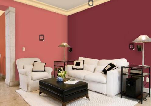 Simulador de decora o de ambientes gr tis for Simulador de casas