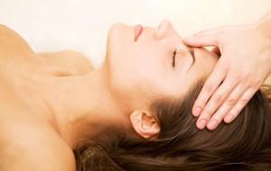 Massagens que ajudam a aliviar tensão