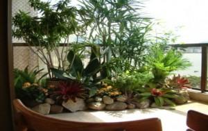 mini-jardim-solucao-para-pequenos-espacos-69-242