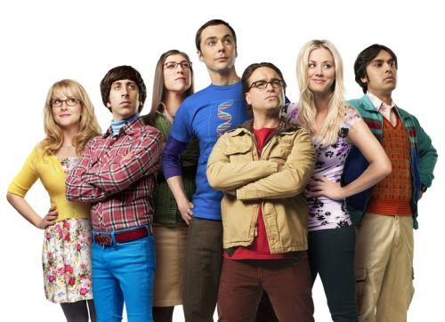 As Dez Melhores Séries de TV