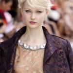 390071 2173971 7282 rec 150x150 Cabelos loiros platinados   fotos, tendência verão 2012
