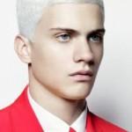 390071 41502ndm2 150x150 Cabelos loiros platinados   fotos, tendência verão 2012