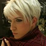 390071 80702926 400x533 150x150 Cabelos loiros platinados   fotos, tendência verão 2012