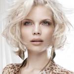 390071 CABELO1 537x599 150x150 Cabelos loiros platinados   fotos, tendência verão 2012