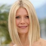 390071 cabelos loiros platinados 150x150 Cabelos loiros platinados   fotos, tendência verão 2012