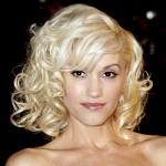 390071 cabelos platinados loiros 2012 150x150 Cabelos loiros platinados   fotos, tendência verão 2012