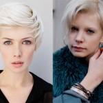 390071 platinada10 150x150 Cabelos loiros platinados   fotos, tendência verão 2012
