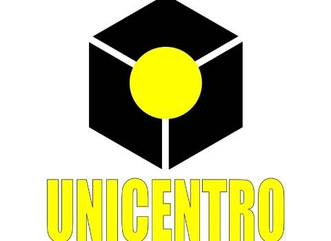 390234 Mestrados Unicentro Mestrados Unicentro
