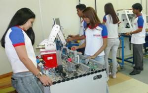 Assistência Técnica Aiko Autorizadas 05