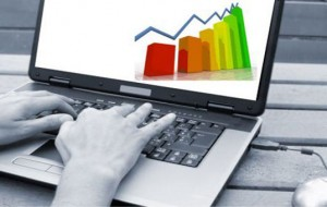 Como vender mais no comércio eletrônico