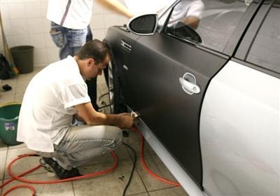 390324 Envelopamento de carros cores2 Envelopamento de carros: cores