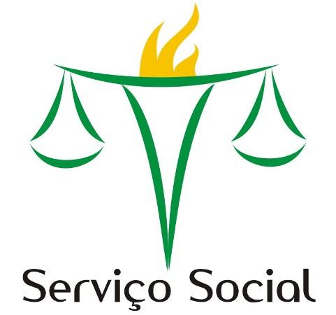 390519 2 Mestrado em serviço social