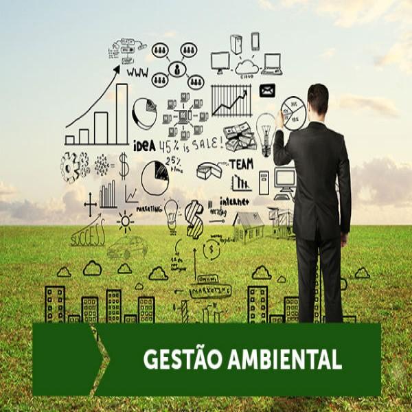 39059 cursos ead a distancia gestao ambiental 600x600 Cursos Gratuitos Gestão Ambiental a Distância EAD