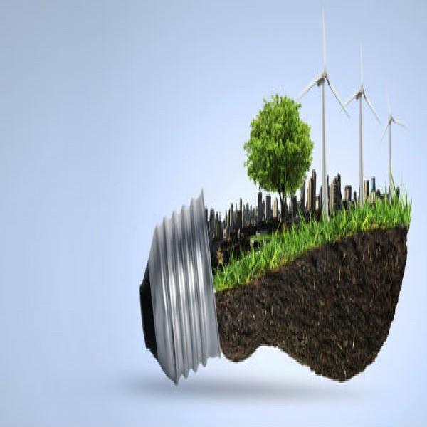 39059 formação gestão ambiental cursos ead 600x600 Cursos Gratuitos Gestão Ambiental a Distância EAD