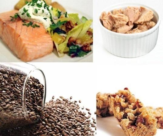 390647 1 Cópia Cópia Alimentos que prejudicam os rins