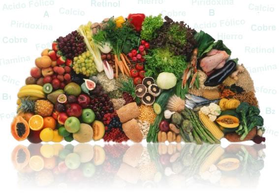 390647 2 Alimentos que prejudicam os rins