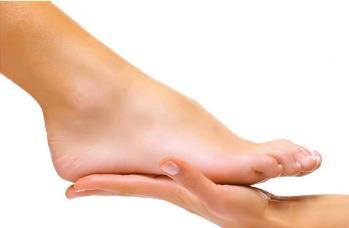 390777 Calos nos pés como eliminar dicas 1 Calos nos pés: como eliminar, dicas