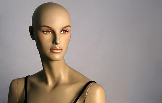 391075 Lojas de manequins no Brás 1 Lojas de manequins no Brás
