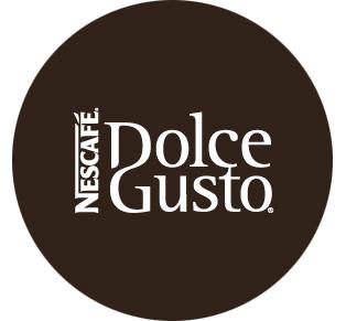 391106 dolce gusto Dolce gusto cápsulas: comprar