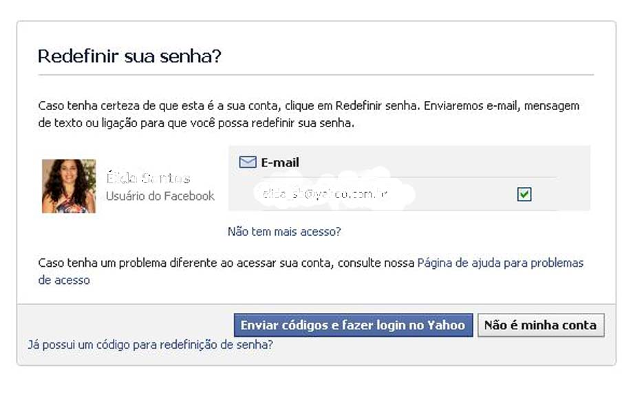 391277 face 03 c%C3%B3pia Como recuperar senha do Facebook