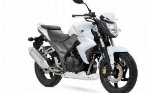 Lançamentos de motos para 2012