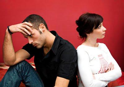 391475 Como evitar brigas no casamento 1 Como evitar brigas no casamento