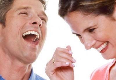 391475 Como evitar brigas no casamento 2 Como evitar brigas no casamento