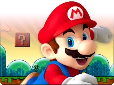 391697 os 10 jogos online mais procurados Os 10 jogos online mais procurados