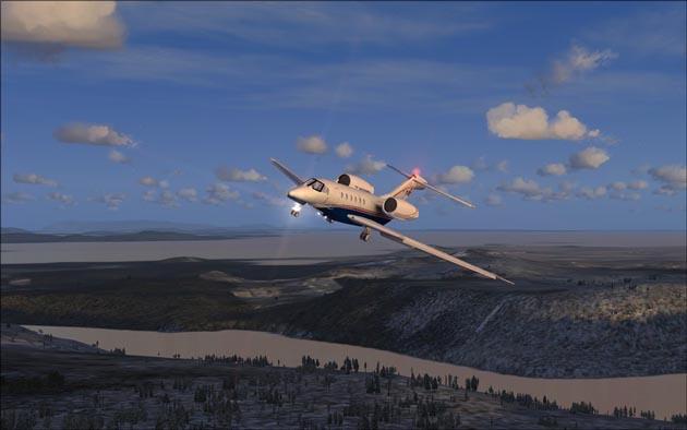 39172 Curso de Aviação Online Grátis 03 Curso de Aviação Online Grátis