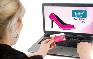 O que prejudica o desempenho de uma loja virtual