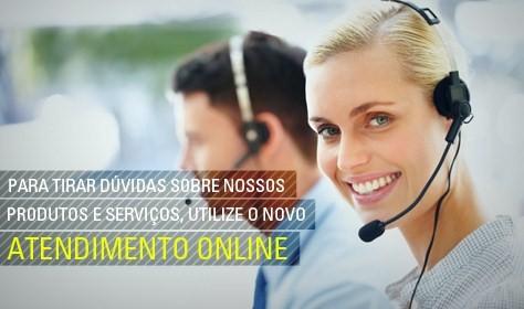391857 hsbc banner atendimento online HSBC: telefone de atendimento