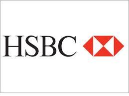 391857 images HSBC: telefone de atendimento