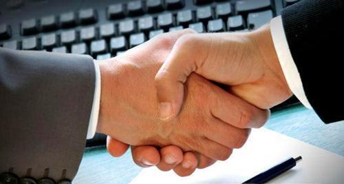 392123 negocios1 Dicas para entrevista de emprego com psicóloga