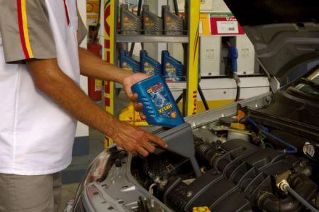 392137 como escolher o melhor oleo para o motor do carro 1 Como escolher o melhor óleo para o motor do seu carro