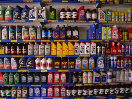 392137 como escolher o melhor oleo para o motor do carro 3 Como escolher o melhor óleo para o motor do seu carro