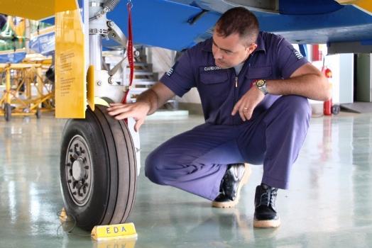 39221 Curso de Aviação Gratuito 1 Curso de Aviação Gratuito