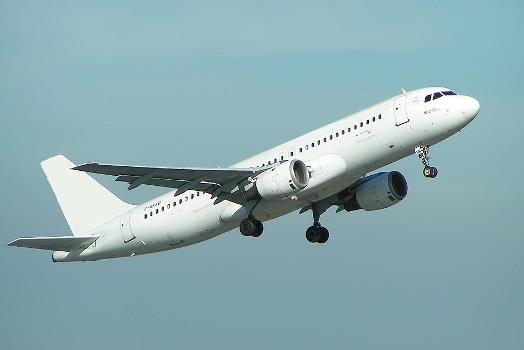 39221 Curso de Aviação Gratuito Curso de Aviação Gratuito