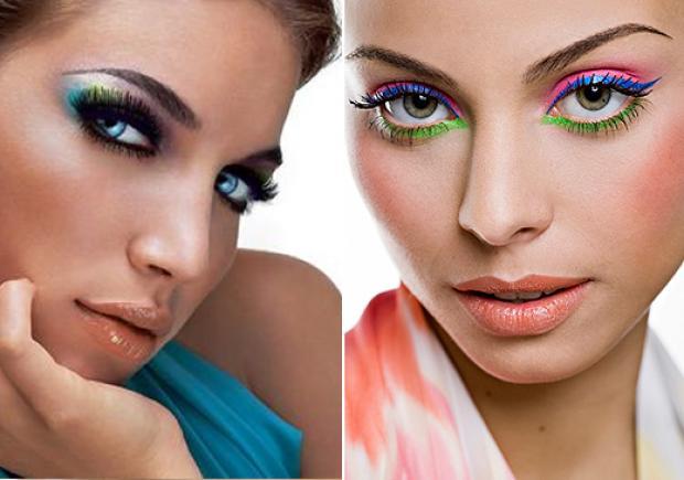 392356 20110303223540 c4d54 Carnaval 2012: Dicas de maquiagens