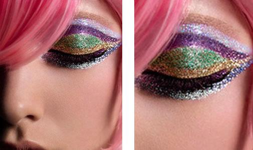 392356 carnaval Carnaval 2012: Dicas de maquiagens
