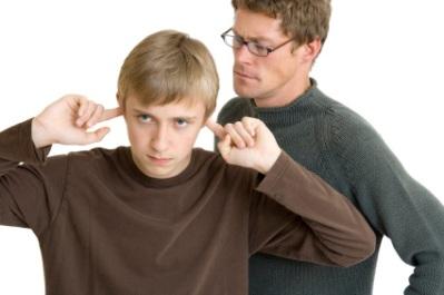 392495 Pais e filhos adolescentes como melhorar a relação 2 Pais e filhos adolescentes: como melhorar a relação