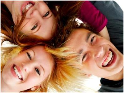 392495 Pais e filhos adolescentes como melhorar a relação 3 Pais e filhos adolescentes: como melhorar a relação