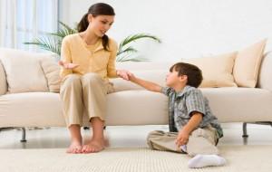Pais e filhos adolescentes: como melhorar a relação